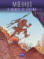 O Mundo de Edena 4 - Stel