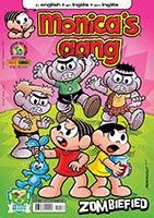 Monica's Gang # 56