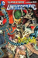 Universo DC # 23.1