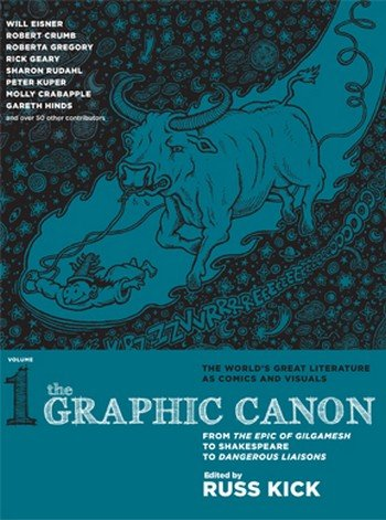 graphic_canon