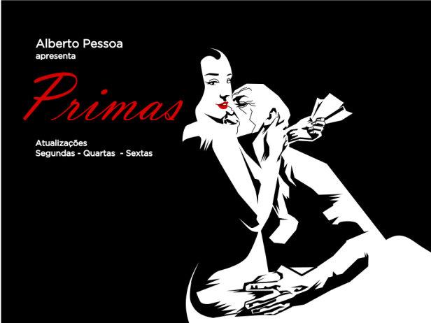 primas_capa