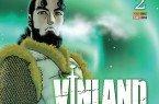 vinlandsaga02_destaque