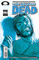 The Walking Dead # 24