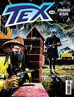Tex # 538
