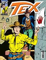Tex Coleção # 362