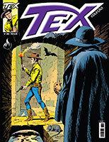 Tex Coleção # 363