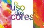 OUsoDasCores_des