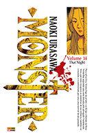Monster # 14