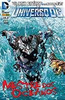 Universo DC # 23.2