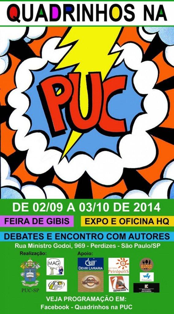cartaz_puc