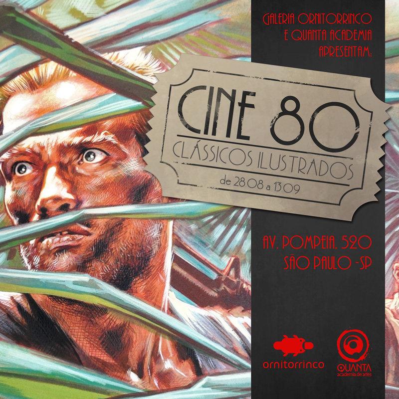 cine_80