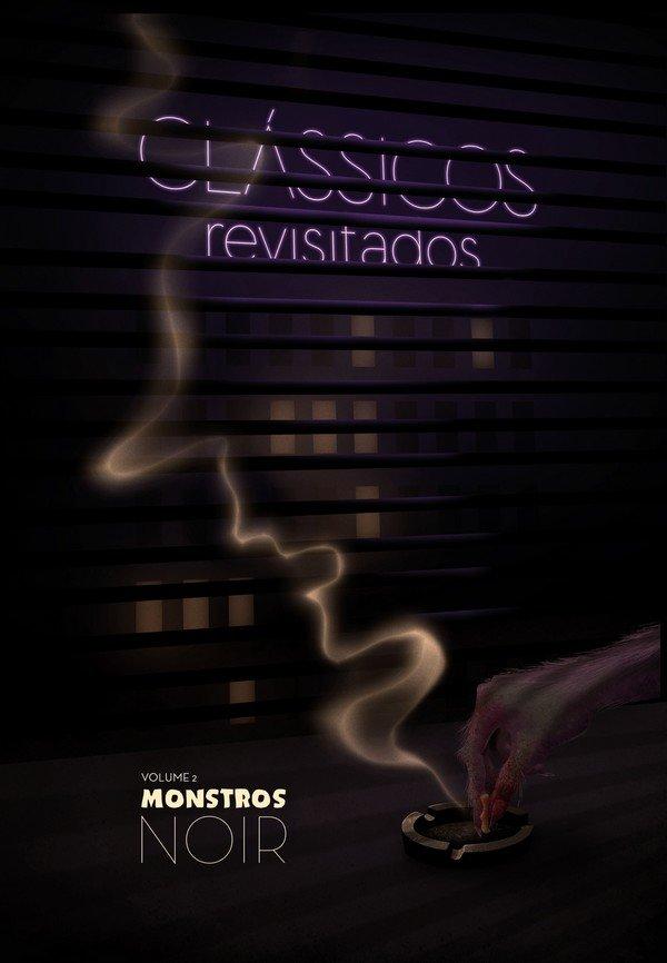 classicos_revisitados_2