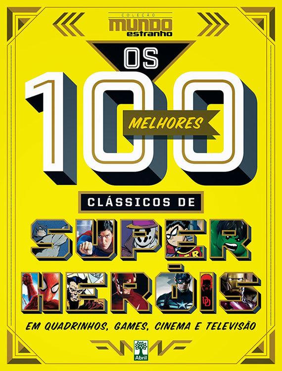 100MelhoresClassicosSH
