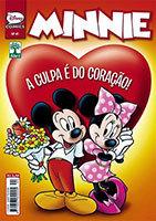 Minnie # 41