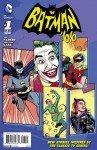 Batman66_1