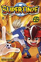 Super Onze # 20