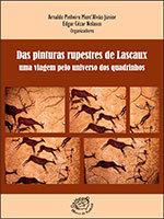 Das pinturas rupestres de Lascaux - Uma viagem pelo universo dos quadrinhos