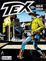 Tex # 539