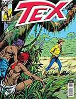 Tex Coleção # 365