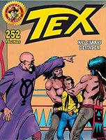 Tex Edição em Cores # 22