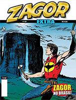 Zagor Extra # 120