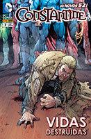 Constantine # 7