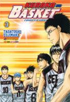 Kuroko No Basket # 3