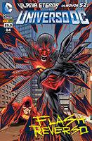 Universo DC 23.3