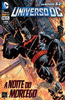 Universo DC # 26