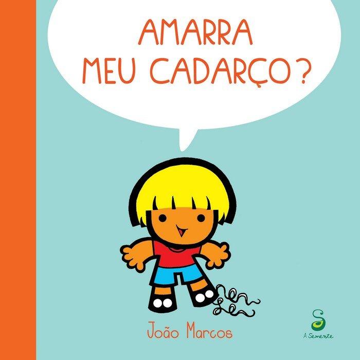 C-Amar-cadarco.indd