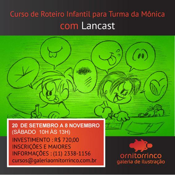 cartaz_lancast