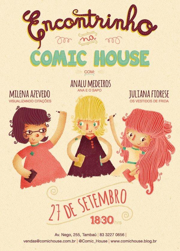 comic_house