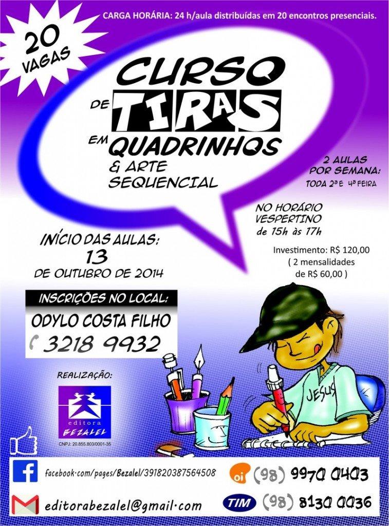 curso_quadrinhos_são_luis
