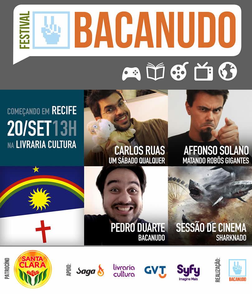 festival_bacanudo