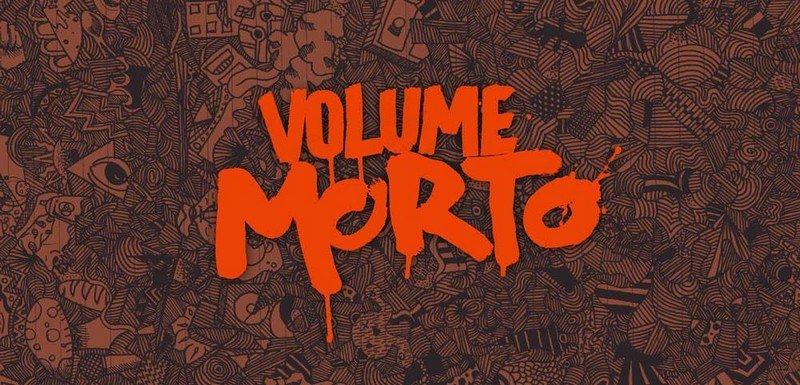 volume_morto_1