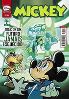 Mickey # 866