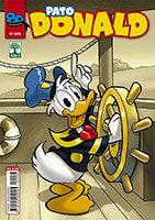 Pato Donald # 2436