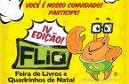FLiQ_destaque