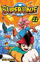 Super Onze # 22