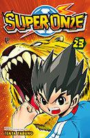 Super Onze # 23