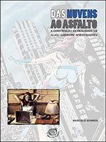 Das nuvens ao asfalto, a construção da realidade em Alias: codinome investigações