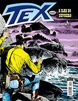 Tex # 540