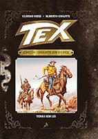 Tex Gigante em Cores # 2