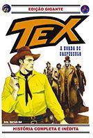 Tex Gigante # 29