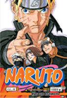 Naruto # 68