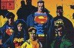 Superboy05ea_des
