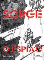 Sorge, o espião