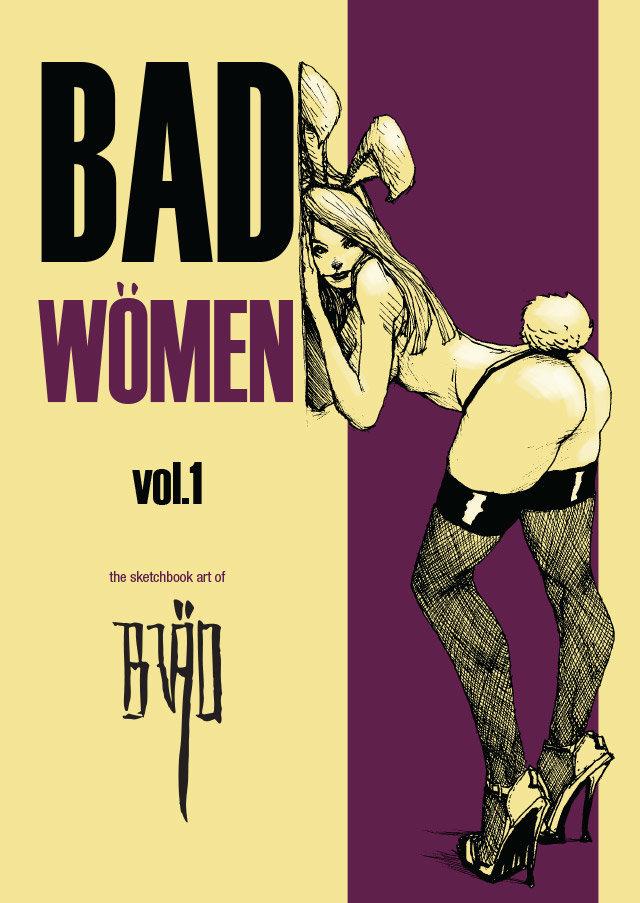 bad_women