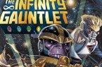 infinity_gauntlet2015_destaque