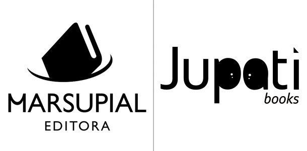 marsupial_jupati_logo